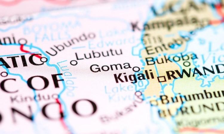 La frontière avec la RDC reste ouverte, assure Kigali