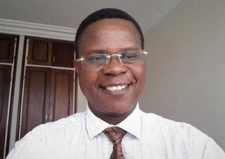 hac333 - Gabon/Médias/HAC : duplicité, journalistes, balayez devant vos portes