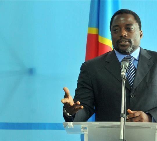 RDC: le camp Kabila assure présenter des «nouvelles figures» pour le gouvernement