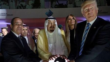 Erreur stratégique au Moyen Orient: Israël s'en prend à Trump (expert israélien)