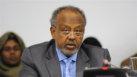 183945fe f30a 4203 ab1b 3cf00281ade8 - Djibouti : un coup d'État en vue ?