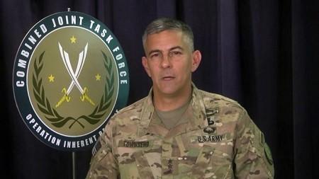 35A79574 38E4 4C9C BB45 CD6661281812 681x383 - Le commandant de l'Africom fait le point sur le soutien américain au Burkina