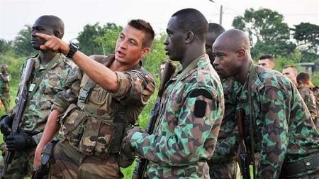 676201bf 839e 4f97 8981 c745b8f86771 - Les USA font chanter la Côte d'Ivoire ?