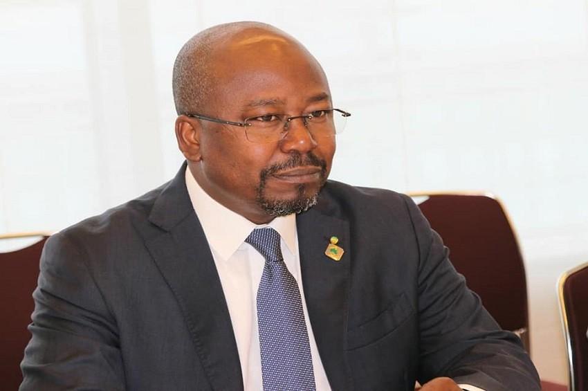Manifestations xénophobes en Afrique du Sud : Le Gabon marque son indignation