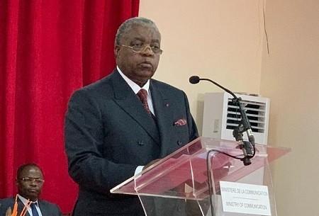 Crise anglophone: la France accuse l'armée camerounaise d'utiliser «des chambres secrètes de tortures», le gouvernement dément