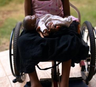 Sierra Leone: les auteurs de viol vont risquer la prison à vie