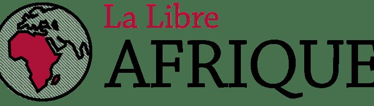 En plein coeur du conflit séparatiste, la Silicon Mountain du Cameroun anglophone se meurt
