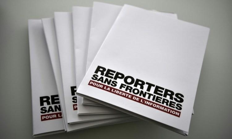 RDC: deux ONG plaident en faveur de la réforme de la loi sur la presse