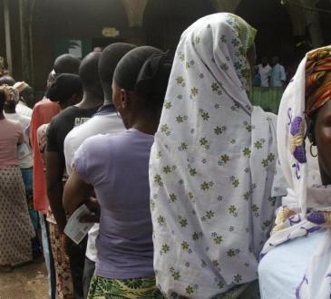 Guinée: les législatives devront encore attendre