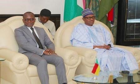 2709 69600 fermeture des frontieres benin nigeria un jeu de la mort pour l economie sous regionale L - Fermeture des frontières Bénin-Nigeria : un jeu de la mort pour l'économie sous-régionale