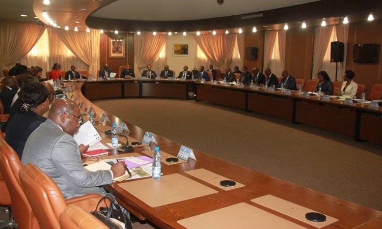 Politique et décentralisation : Des hommes efficaces et des actions au service du Gabon