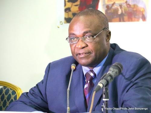 Sud-Kivu : les communautés impliquées dans les conflits des hauts plateaux d'Uvira décident d'arrêter les hostilités