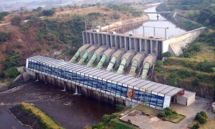 RDC : Kamerhe et l'Angola relancent l'intérêt pour Inga III