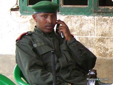 CPI: Bosco Ntaganda fait appel de sa condamnation à 30 ans