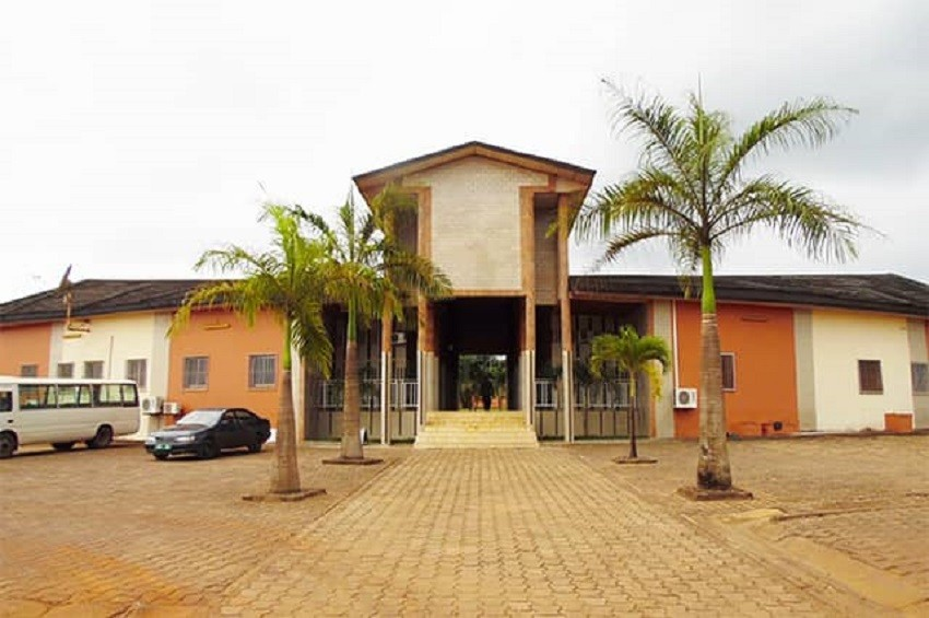 École polytechnique de Libreville : Le fleuron de la formation