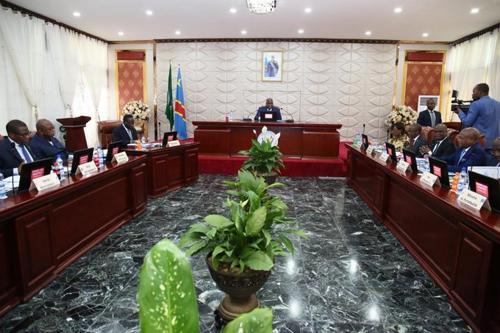 Gratuité de l'enseignement : les écoles conventionnées et le syndicat des enseignants vont échanger avec la Présidence