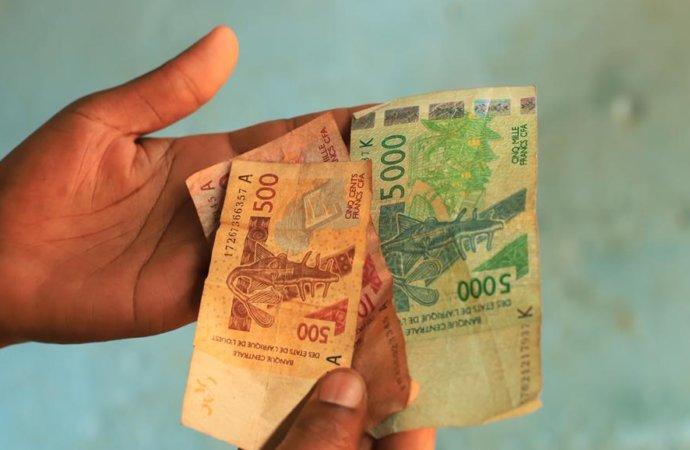La réforme du franc CFA, un chantier économique et diplomatique compliqué