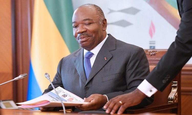 Lutte contre la corruption et l'enrichissement illicite : Les nouvelles directives d'Ali Bongo Ondimba