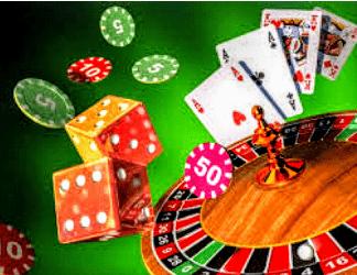 Économie/ société : quand les jeux de hasard causent du tort dans les foyers.