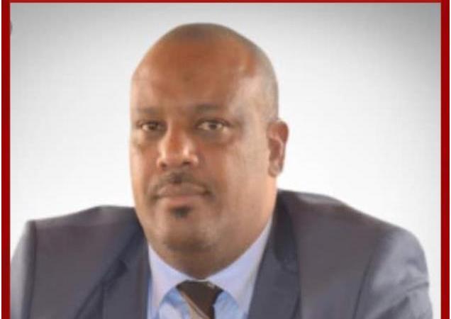 Gabon/Comédie : on marche sur la tête, lutte contre la corruption par les hautes autorités d'un coté et nomination d'un ministre poursuivi par la justice de l'autre !