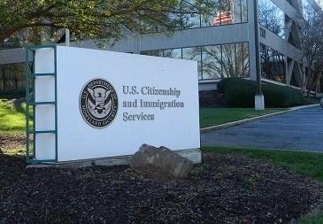 Un Nigérian de 29 ans a réussi à pirater les données informatiques de Washington