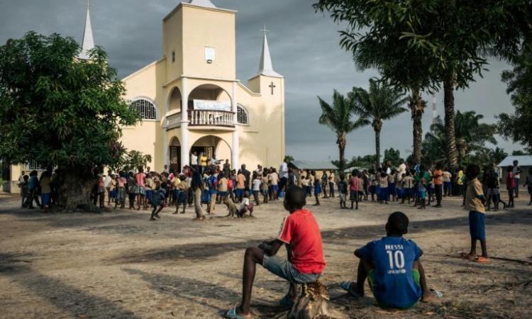 RDC: un an après, le massacre de Yumbi toujours impuni