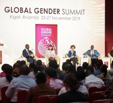 La fondation Entreprenarium boucle 5 années d'engagement en Afrique