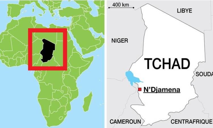 Quatorze morts dans l'attaque par Boko Haram d'un village au Tchad