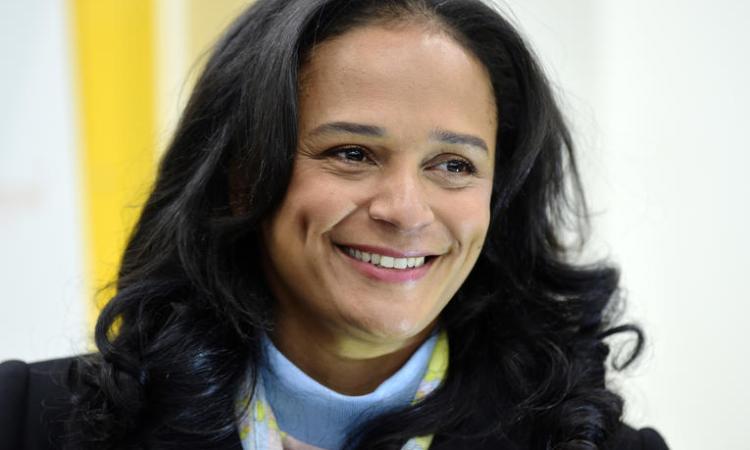 000 1nx84g - L'affaire Dos Santos dévoile les pratiques des cabinets d'audit, «facilitateurs» d'abus financiers