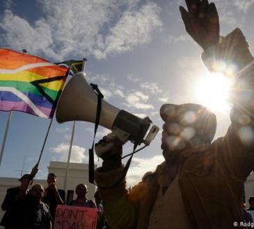 Malawi: l'armée accusée d'homophobie après le passage à tabac d'une transexuelle