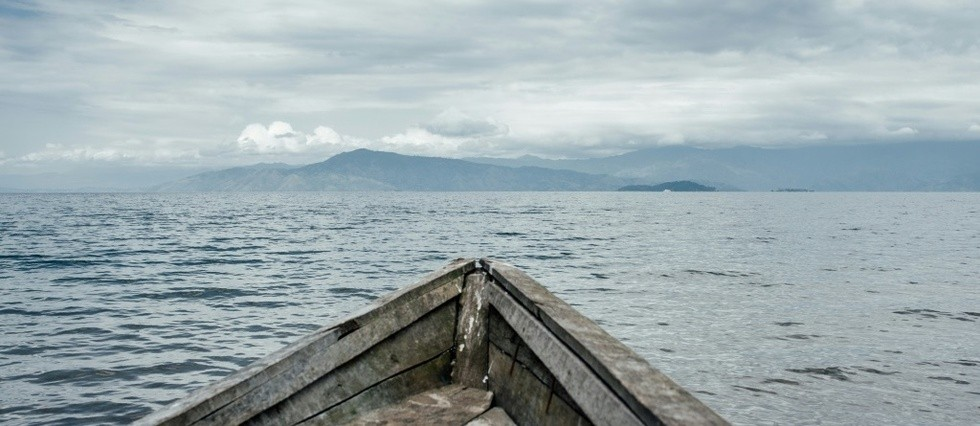 RDC: au moins 15 morts et plusieurs disparus dans un naufrage
