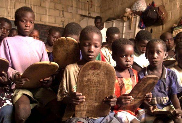 L'affaire d'un élève d'une école coranique battu à mort scandalise le Sénégal