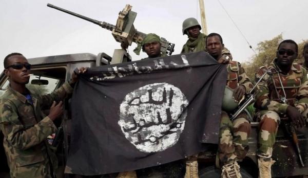 Nigeria: 4 soldats tués et 11 blessés dans une nouvelle attaque djihadiste