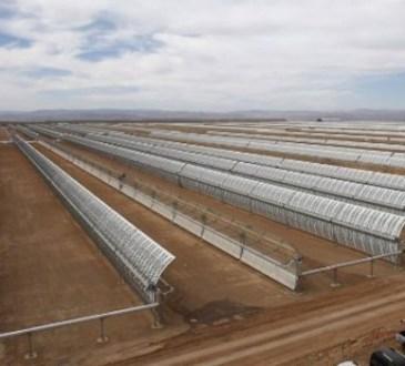 Côte d'Ivoire: appui allemand pour doubler la production d'énergies renouvelables