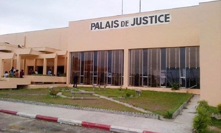 Gabon : Retour sur un procès qui a battu le record de présence