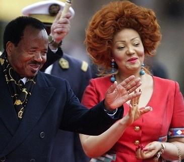 Le Cameroun met en garde la France