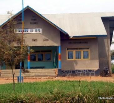 RDC :  15 morts dans une attaque des ADF à Alungupa