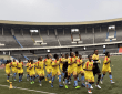 UNIFFAC 2020 (f): la RDC en finale
