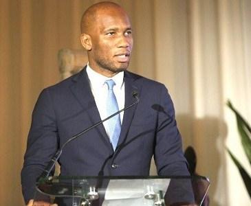 «Didier Drogba chassé de la CAF» : Du nouveau dans l'affaire