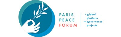 Peace Forum France