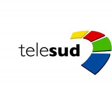 Cameroun : Amougou Belinga rachète les actifs et les droits de la chaîne de télévision panafricaine Télésud