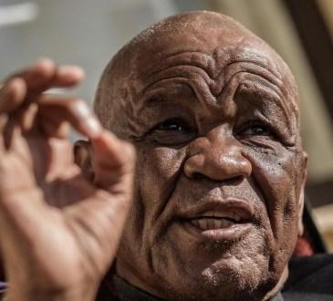 Lesotho: le Premier ministre au tribunal pour être inculpé du meurtre de son ex-épouse