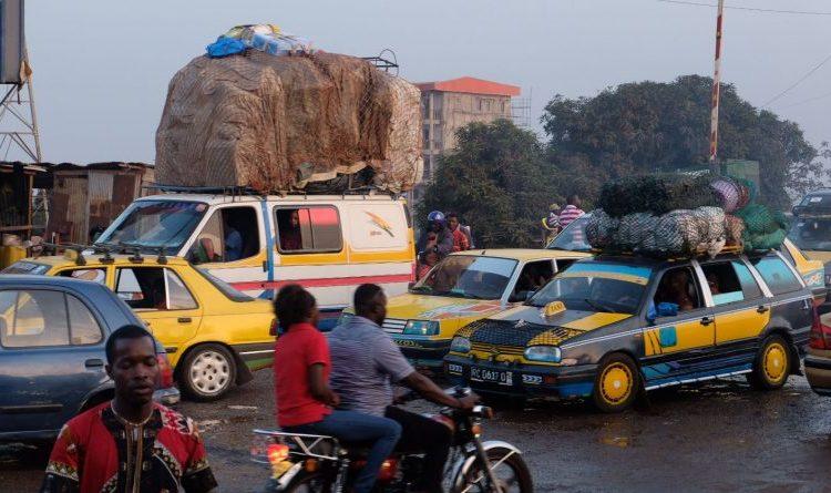 Coronavirus: la Guinée équatoriale interdit les rassemblements de plus de 10 personnes