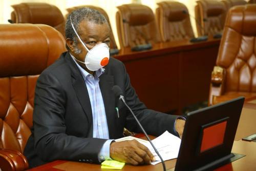 Coronavirus en RDC : 134 cas confirmés, dont 13 décès