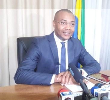 Coronavirus : Le Gabon reste stable