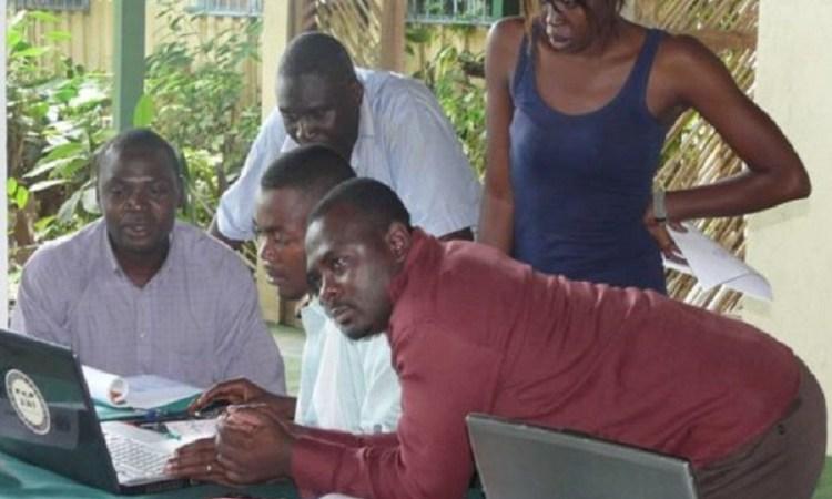 Gabon / Enseignement supérieur : Des cours via internet ?