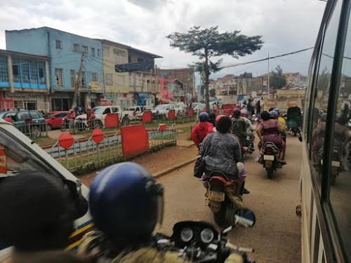 Sud-Kivu : un avocat dénonce des dérapages des services de sécurité dans la traque des responsables des débits des boissons interdits