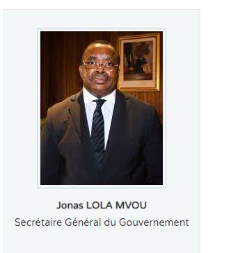 Gabon : Des conseils des ministres avec des comptes-rendus portant 3 dates différentes