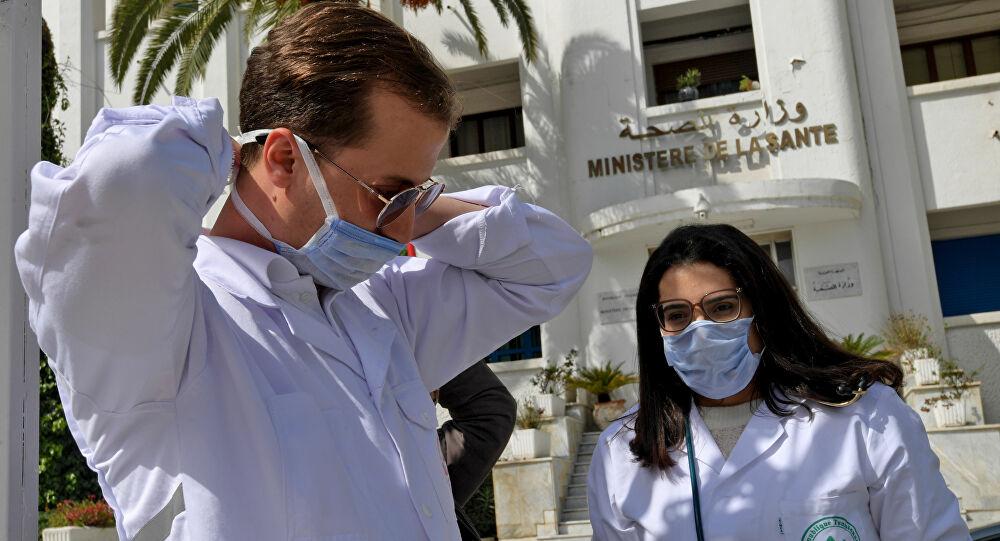 1043438775 0 136 3137 1834 1000x541 80 0 0 6ab0f5cf08f4582844edcd69b0337c61 - Le coronavirus, révélateur des défaillances de la santé publique au Maghreb