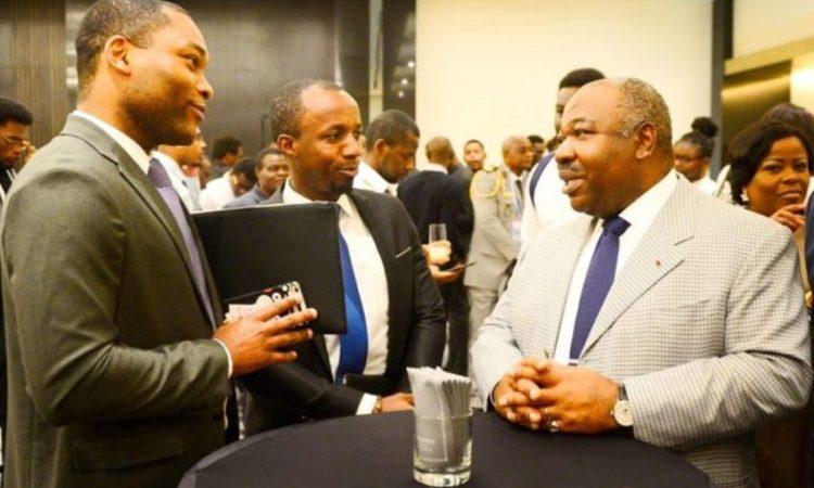 COVID-19:Ali Bongo Ondimba au secours des Gabonais de l'étranger